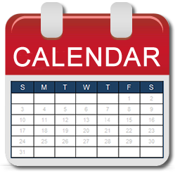 St. Andrew's Catholic School - Calendars